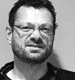 Bjarne Rosted, fagansvarlig forenkling og brukerdialog, Brønnøysundregistrene