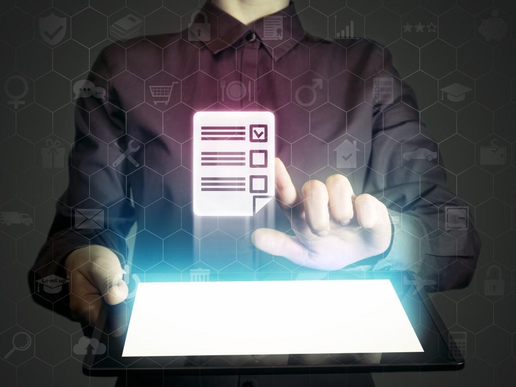 eBevis gjør det enklere i anskaffelsesprosesser.